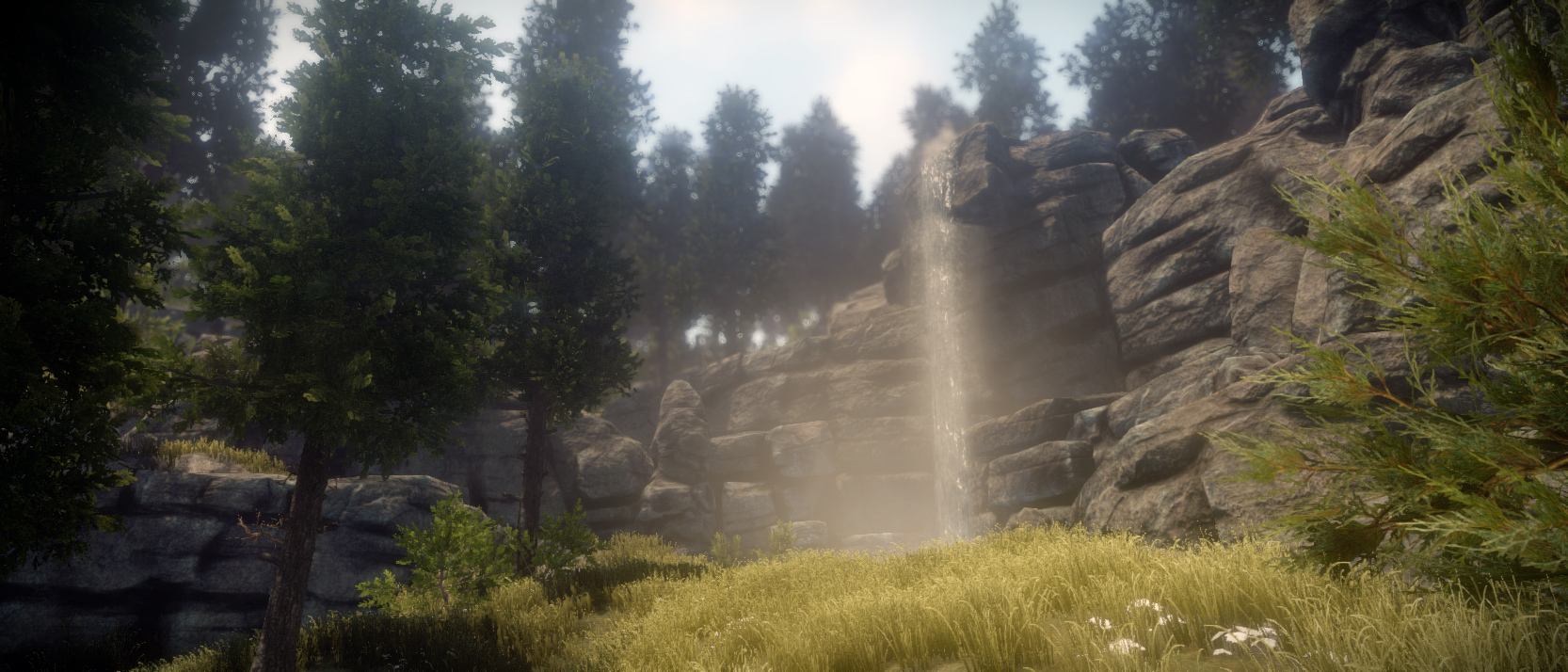 Screenshot_14.jpg