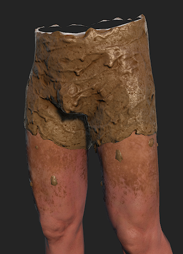 http://files.facepunch.com/garry/2014/May/23/1400858466.png