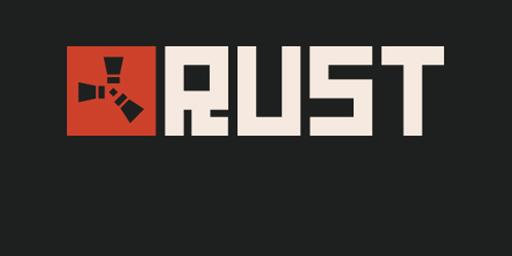 Rust Server List Filter And Search All Servers BattleMetrics - All us steam servers map
