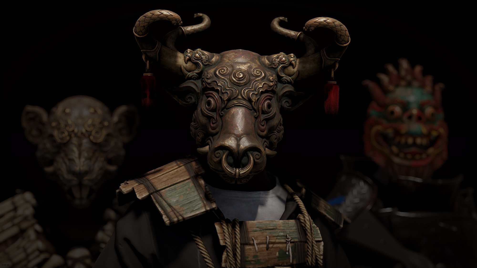 ox_mask.png