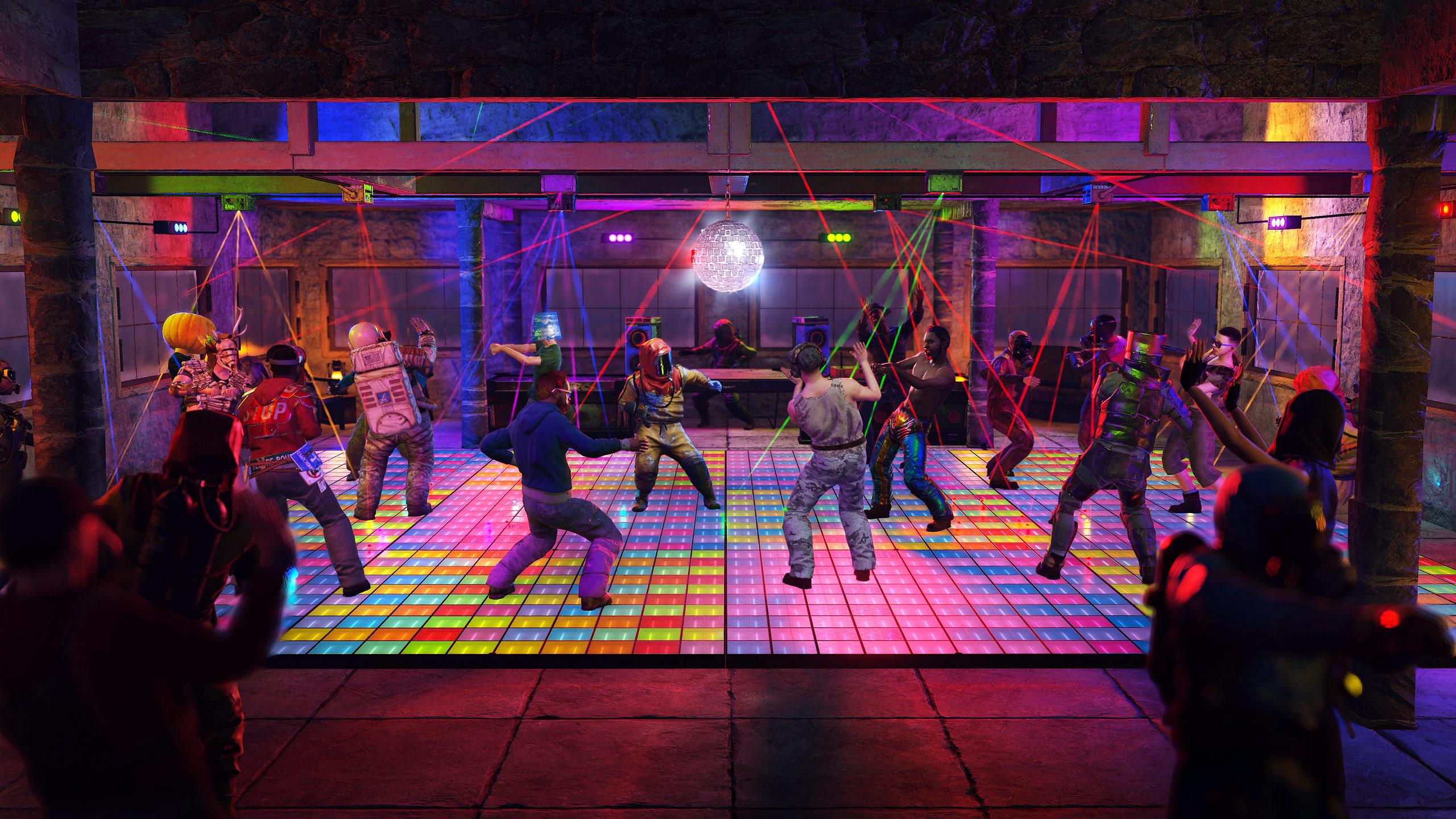 discodance2.jpg