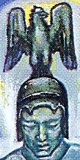 Avatar of genkaz92
