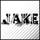 Avatar of Jake1305