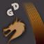 Avatar of GoldenDragon