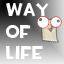 Avatar of Way Of Life