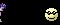 Avatar of not_Morph53