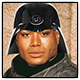 Avatar of DarthTealc