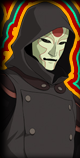 Avatar of revan740