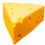 Avatar of cheese2142