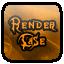 Avatar of Render Case