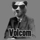 Avatar of Volcom13