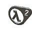 Avatar of Bookwrm4life