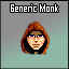 Avatar of GenericMonk