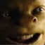 Avatar of BradenFase