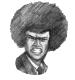 Avatar of Afro7hundr