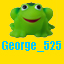 Avatar of George525_V2