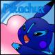 Avatar of PX1K