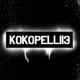 Avatar of Kokopelli13