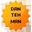 Avatar of DanTehMan