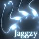 Avatar of jaggzy