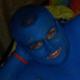 Avatar of Slacker996