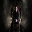 Avatar of Lantis