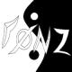 Avatar of ToNz