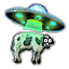 Avatar of Blah360