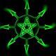 Avatar of Darkwind