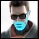 Avatar of gordonguy87