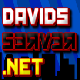 Avatar of DavidsServer