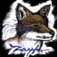 Avatar of Zayfox