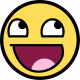 Avatar of famasfan
