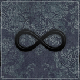 Avatar of ShadowBlisk