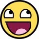 Avatar of SykoFPSer