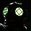 Avatar of HunteR4708
