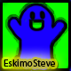 Avatar of EskimoSteve