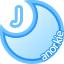Avatar of Janorkie
