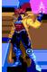 Avatar of Master_Xeon