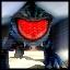 Avatar of HyperAndroid