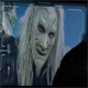 Avatar of Alex4921