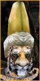 Avatar of Ninja_Duck