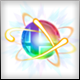 Avatar of Simplemac3