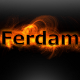 Avatar of ferdam