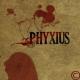 Avatar of Phyxius