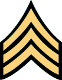 Avatar of Sgt.Will
