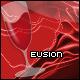 Avatar of Eusion