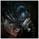 Avatar of Hostel