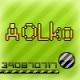 Avatar of aolko