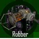 Avatar of Robbert
